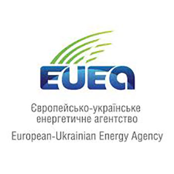 European-Ukrainian Energy Agency